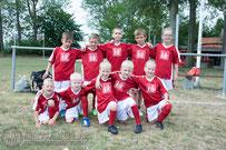 15.08.2015 Sportfest Schwerstedt