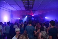19.09.2014 Kirmes Rudersdorf