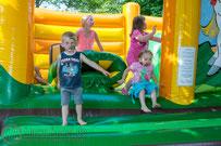 18.07.2015 Kindersommerfest