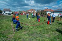02.05.2015 FFW-Ausscheid Nord
