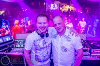 07.08.2015 Flirtparty mit DJ Björn