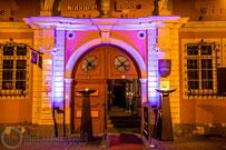 Club Palais
