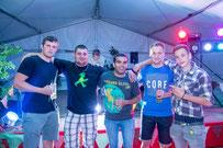 05.06.2015 Lindenfest 2015
