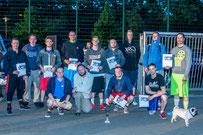 29.05.2015 Night-Streetball-Turnier