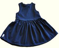 Mei Herzkäferl - Kleidchen Clara