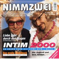 intim 2000 (2000)