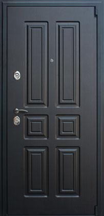 стальная дверь нахабино