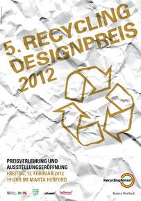 © www.recyclingdesignpreis.org