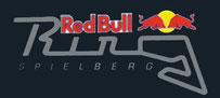Red Bull Ring de Spielberg