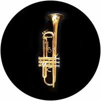 Kaufen Sie Ihre individuelle Trompete im Musikhaus Schmid in Neubrunn oder im Onlineshop für Metallblasinstrumente von Musik Schmid.