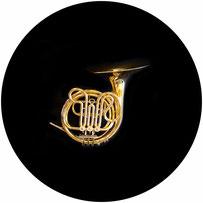 Kaufen Sie Ihr individuelles Bariton im Musikhaus Schmid in Neubrunn oder im Onlineshop für Metallblasinstrumente von Musik Schmid