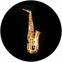 Kaufen Sie Holzblasinstrumente nach Ihrem persönlichen Bedarf im Musikhaus Schmid in Neubrunn oder im Onlineshop von Musik Schmid.