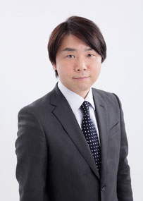 ミーチュアルエイド株式会社 代表取締役 川良 弘