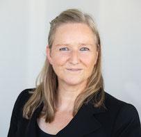 Rechtsanwältin Claudia Neumann