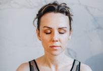 3 exercices de sophrologie pour se détendre