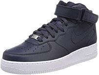 Nike  beste gute Sneakers Laufschuhe Turnschuhe kaufen billig guenstig test  tipps erfahrungen meinungen vergleich online bestellen sparen beste gute schnaeppchen
