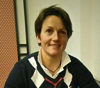 MSPhT Beatrix Baumgartner