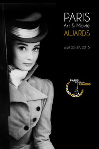 Paris Art & Movie Awards
