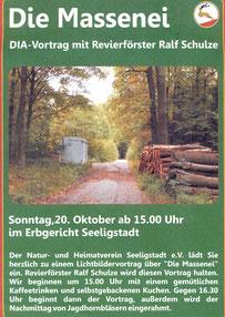 Bild: Teichler Selligstadt Chronik 2013