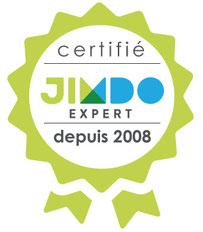 24-7, expert Jimdo depuis 2008