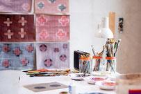 Médiations musicales avec le cabinet fabienne Aumont et Kaleys