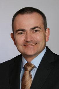 Valentin Gerig