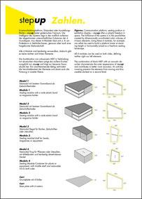 Katalog basic cap