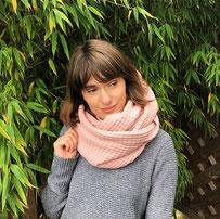 fair trade portemonnaie vegan geldbörse damen online kaufen