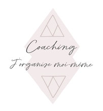 Logo de la formule de coaching « organiser soi-même son mariage », proposée par My Daydream Wedding, wedding planner à Lille et dans le Nord