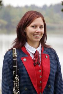 Agnes Prand-Stritzko