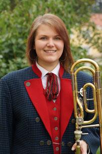 Stefanie Reiss