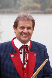 Otto Schmutz