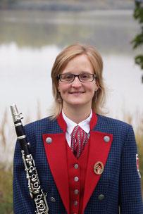 Bernadette Kühlmayer