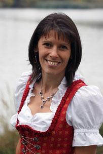Daniela Andre
