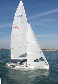 voile-470