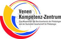 Venenkompetenz-Zentrum Münster