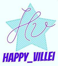Happy Ville