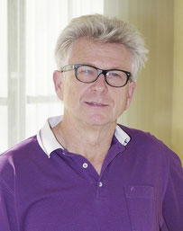 Dr. med. Wieland Zeilmann, Facharzt für Gynäkologie und Geburtshilfe