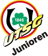 Sandra Minnert Fussballcamp UTSG Junioren Jugendfussball Usinger TSG