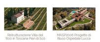 Architetto Monza.Architetto Pisa.Architetto Milano,Architetto Lucca,