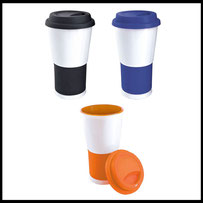 termos promocionales, termos publicitarios, termos personalizados, vasos promocionales, vasos personalizados, Promocionales Alexa
