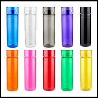 cilindros promocionales, cilindros publicitarios, cilindros personalizados, cilindros de plastico, cilindros metalicos, Promocionales Alexa