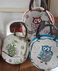 sacs made in France de qualité lacanau océan créations artisanales