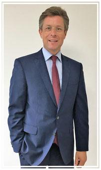 Project Management Consultancy NSPMC | Niko Schäfers Project Management Consultancy | Mönchengladbach | Organisationsberatung | Managementberatung