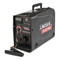 Ln-25 lincoln