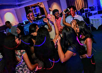 dj services in Indian,Pakistani,Bangladeshi