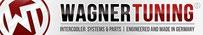 Wagner Ladeluftkühler, Wagner LLK, MINI R57, MINI R58, MINI R59, OctaneFactory, MINI Tuning, MINI Performance, Shop
