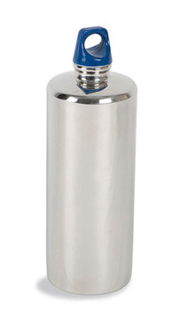 Tatonka Stainless Bottle
