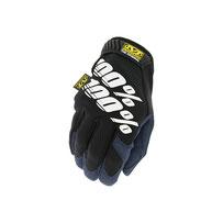 Mechanix Wear X 100% Original Gloves
