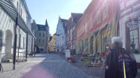 Stadt Wolgast